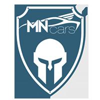 mn_shield